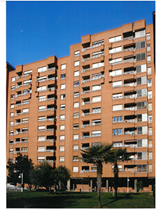 Foto Residencial Liceo I